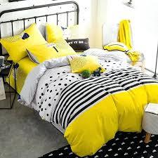 yellow duvet covers u2013 de arrest me