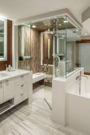 1000 images about kitchen unique bathroom design ottawa home