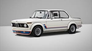bmw turbo 2002 1974 bmw 2002 turbo to be auctioned in berlin on february 27