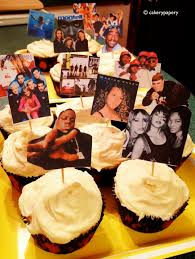 24 best 90s birthday party images on pinterest 90s theme parties