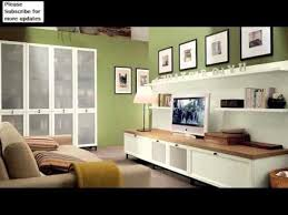 Living Room Shelving Units by Shelving Units Living Room Wall Shelves Picture Collection Youtube