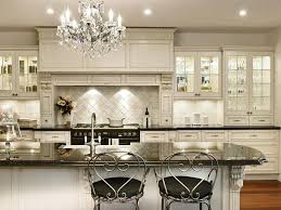 Frosted Kitchen Cabinet Doors Frameless Glass Kitchen Cabinet Doors Ideas Frameless Frosted