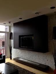 100 entertainment center design furniture creative modern