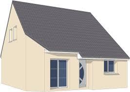 prix maison neuve 4 chambres une maison neuve pour un prix entre 190000 et 200000 avec 4