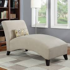 Contemporary Chaise Lounge Chaise Lounges Modern Chaise Lounge Sofa Double Cushion Chez