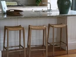 Target Kitchen Chairs by Kitchen Chairs Elegant Grey Counter Stool Height With
