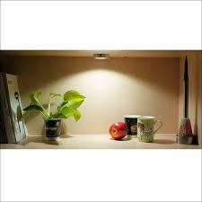 thin led under cabinet lighting kitchen room led cabinet lighting in cabinet led lighting