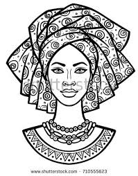 turban stock images royalty free images u0026 vectors shutterstock