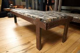 Petrified Wood Bench Petrified Wood Pictures Petrified Wood Table Table With