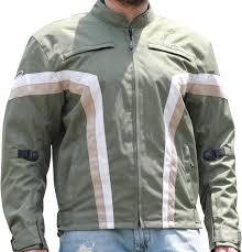 riding jacket price um riding jackets riding protective jacket price in india buy um