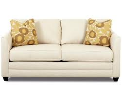 Seattle Sofa Fantastic Furniture Best 25 Small Sleeper Sofa Ideas On Pinterest Sleeper Sofa