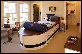 Bedroom Designs Pictures Galleries Bedroom Design - Bedroom designs pictures galleries