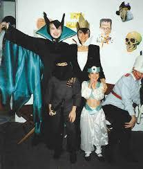 maleficent costume disney maleficent costume costume pop