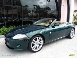 1997 jaguar xk8 convertible 193937 cars that will take your
