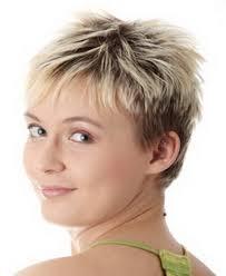 texture of rennas hair short textured hairstyles