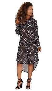 shirt dresses dresses sale debenhams