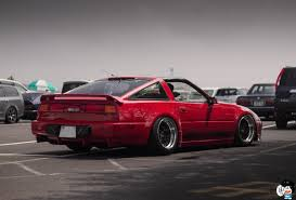 odyssey archives speedhunters 56 best 4 wheels images on pinterest car cars and challenges
