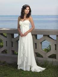 hawaiian wedding dresses collection hawaii wedding dress pictures wedding goods