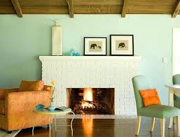 living room paint color selector the home depot for rooms u2013 living