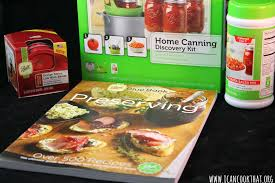 salsa recipe u0026 beginners guide to canning i can cook that