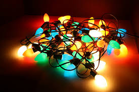 c9 christmas lights ceramic style led christmas lights that don t homeimprovement