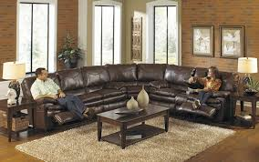 Best Leather Sectional Sofas Sectional Sofa Best Leather Sofa Circular Sectional Sofa Leather