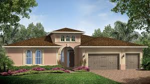 lake markham landings new homes in sanford fl 32771