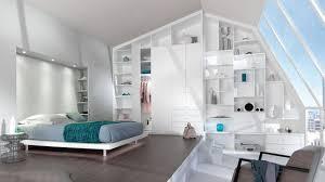 meuble chambre sur mesure aménager un dressing dressing en kit dressing sur mesure