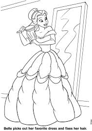free coloring pages 3 olds az coloring pages colouring