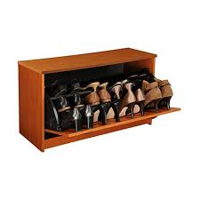 Cube Storage Bench Shoe Rack Storage Bench Source Quality Shoe Rack Storage Bench