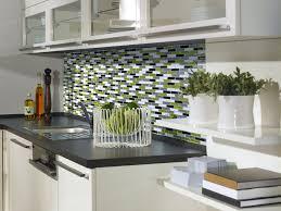 kitchen cabinet beautiful peel and stick kitchen backsplash