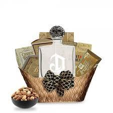 tequila gift basket tequila gift baskets gift baskets