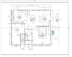easy house design software to use house plan house design software amature concrete house