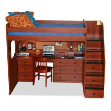 Bunk Bed Stairs With Drawers Home Design Bunk Bed Stairs Ebay Inside With And Drawers 89 Cool
