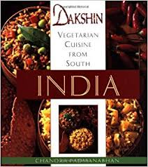 amazon cuisine dakshin vegetarian cuisine from south india amazon co uk