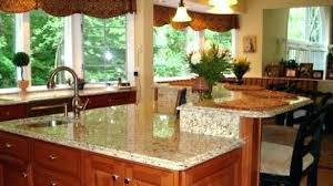 Prep Sinks For Kitchen Islands Prep Sinks For Kitchen Islands Are Kitchen Island Prep Sink Size