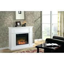 Fire Sense Electric Fireplace - vernon electric fireplace stove fire sense electric fireplace