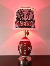 alabama lamp ebay