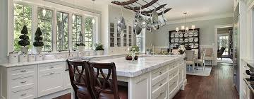 kitchen design san diego kitchen design san diego glamorous design kitchen remodel san diego