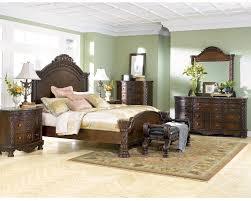 ashley furniture bedroom sets bedroom furniture discounts
