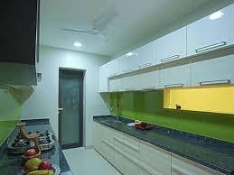 interior designs of kitchen kitchen design ideas inspiration images homify
