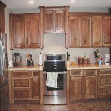hickory cabinets kitchen shocking coffee table log cabin with hickory cabinets bathroom for