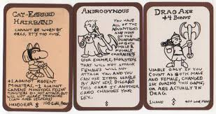 custom cards custom munchkin cards by ayellowbirds on deviantart