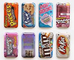 Cute Ways To Decorate Your Phone Case Best 25 Candy Phone Cases Ideas On Pinterest Awesome Phone