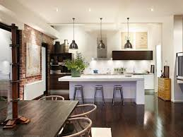 kitchen decor ideas pinterest new york loft kitchen design 834 best loft kitchen ideas images on