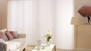 window treatments to replace vertical blinds ideas coverings hide