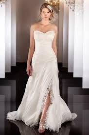 robe de mari e pr s du corps robes de mariée officiel de persun fr part 3