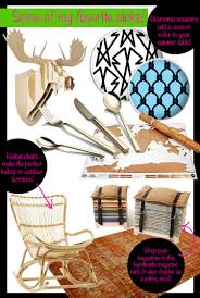 Home Decorating Store by New 90 Room Decor Stores Uk Inspiration Design Of Decorative