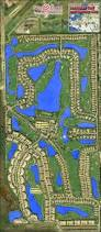 Map Of Fort Myers Florida by Sutton Walk At Lexington Country Club Real Estate Fort Myers