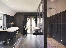 bathroom recessed lighting placement lighting bathrooms dreamy bathroom light fixtures also led